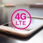 LTE Flatrates günstig