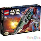Lego_Star-Wars_Slave