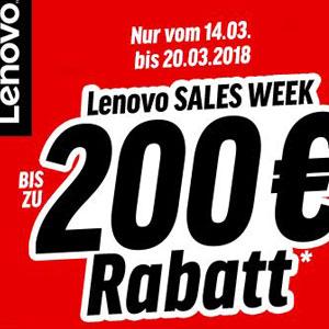 Lenovo_Sofort-Rabatt_02