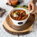 LittleLunch Chili Con Carne2