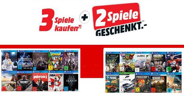 Knaller Media Markt Spiele Kaufen Nur Bezahlen PS Xbox - Minecraft spiele kaufen pc