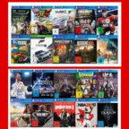 MediaMarkt_Games