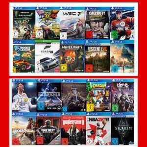 Ps4 Spiele Auf Rechnung Bestellen : knaller media markt 5 spiele kaufen nur 3 bezahlen ps4 xbox switch pc ~ Themetempest.com Abrechnung