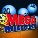 Mega Millions: 50% Rabatt beim $1 Milliarde (!) Jackpot für TheLotter-Neukunden - z.B. 3 Felder für 6,45€ (statt 12,90€)