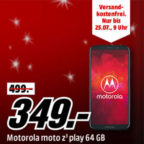 Motorola_Smartphone