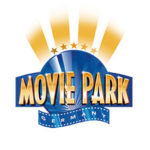 Movie_Park_Bottrop_LOGOWEB