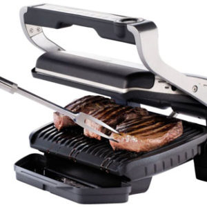 Optigrill_Fleisch