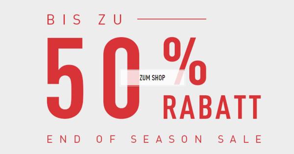099f43b417ad Reebok  20% Extra-Rabatt im Sale. mit 20%-Gutscheincode  EXTRA20  nur auf  bereits reduzierte Angebote  Laufzeit der ...