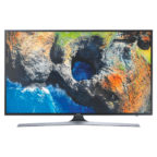 Samsung UE-43MU6190 Smart-TV