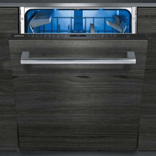 einbaugeschirrsp ler eek a siemens iq500 f r 599 statt 747. Black Bedroom Furniture Sets. Home Design Ideas