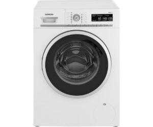 Siemens WM14W5A1 Waschmaschine