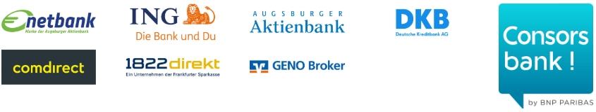 Tag der Aktie Banken