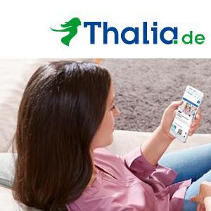 Thalia_Stockfoto