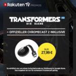 Transformers_Chromecast