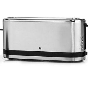 WMF_Toaster_02