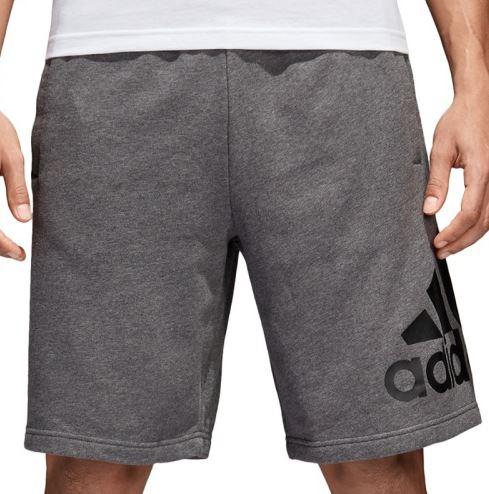adidas_Shorts_grau