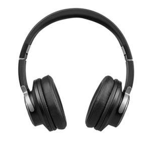 bluetooth-kopfhörer medion e62113