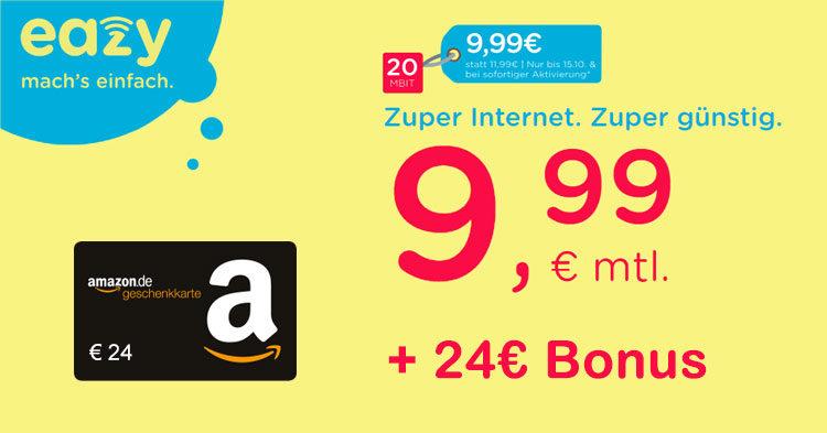 eazy-gutschein-bonus-deal-999