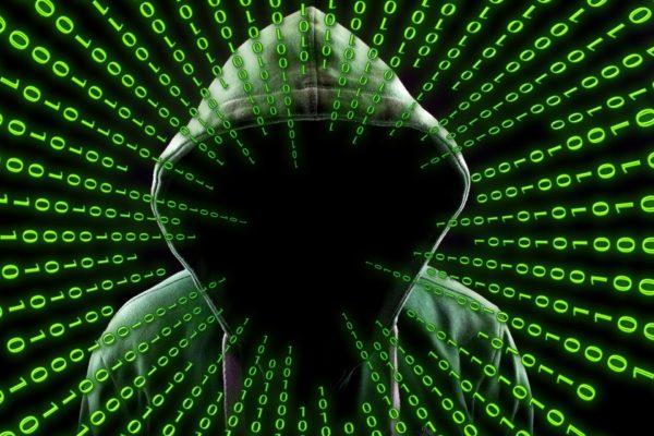 hacker-crypto