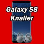 samsung-galaxy-s8-gear-iconx-mediamarkt-sq2