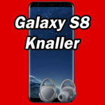 samsung-galaxy-s8-gear-iconx-mediamarkt-sq2