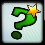 """Gratis Android App: ☆""""Rätsel das Premium""""☆ (statt 1,00€)"""