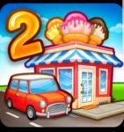 "Gratis Android App: ☆""Cartoon Stadt:Dorf & Bauernhof""☆ (statt 1,09€)"
