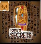 "Android App Gratis: ☆""VR Tomb's Secrets""☆ (statt 0,59€)"
