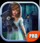 "Gratis Android App: ☆""Can You Escape - Fear House PRO""☆(statt 0,99€)"