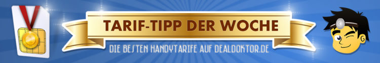 top-tarif-der-woche