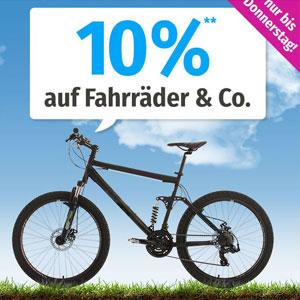 10_Prozent_Fahrraeder