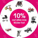 10_Prozent_Raeder_02