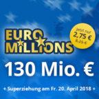 130Mio_Euromillion_Superziehung