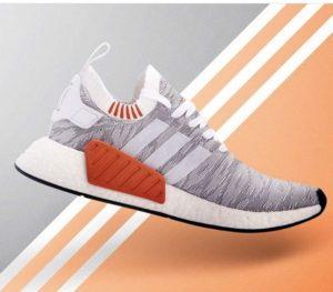 Adidas Sale Vente Privee