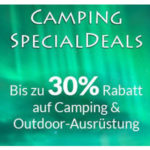 Alternate_CampingDeals