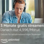 Amazon-Music-Unlimited_3-Monate-gratis