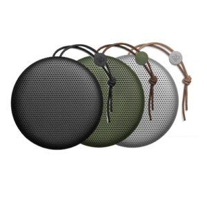 Beoplay A1 Bluetooth Lautsprecher
