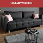 Cnouch_Schlafcouch_19Prozent
