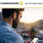 Commerzbank_Girokonto