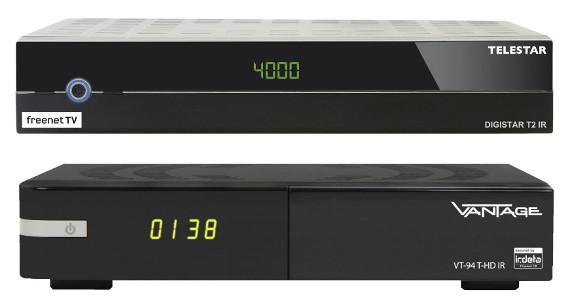 dvb t2 hd receiver in der saturn dvb t nacht. Black Bedroom Furniture Sets. Home Design Ideas