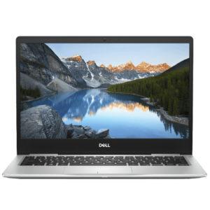 Dell Inspiron 13 7370