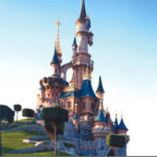 Disneyland_Paris_Schloss