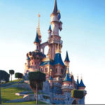 Disneyland_Paris_Schloss