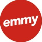 Emmy Sharing