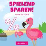 Family_Sparen