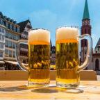 Frankfurt_Bier