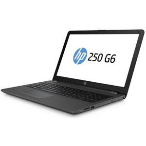HP-250-G6-3DN14ES-Business-Notebook_02