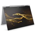 HP Spectre X360 13-ae039ng Convertible