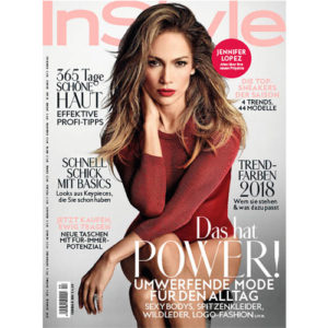 Instyle-Abo-1