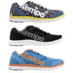 Kempa_Sneaker